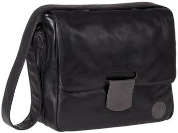 laessig-tender-messenger-bag