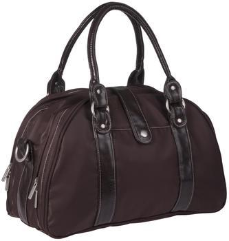 laessig-glam-shoulder-bag-choco