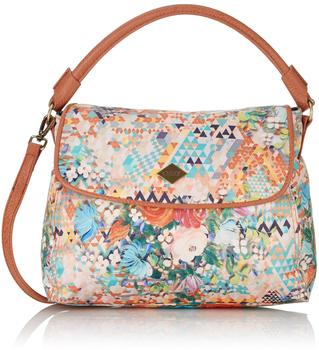 oilily-diamond-flowers-m-shoulder-bag-blush