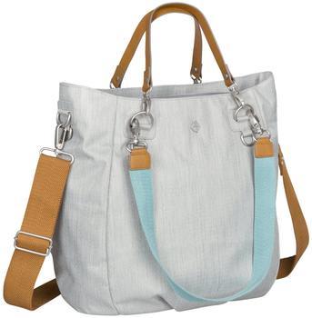 laessig-wickeltasche