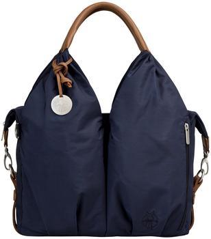 laessig-wickeltasche-signature-bag-navy