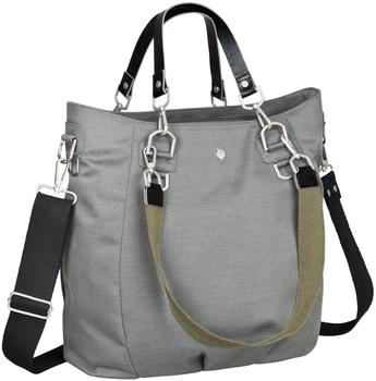 laessig-green-label-mix-n-match-bag-anthracite