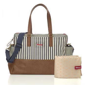 babymel-wickeltasche-millie-stripe-navy-bm-7096