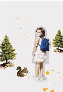 laessig-little-one-me-backpack-small-rucksacktasche-24-5-cm