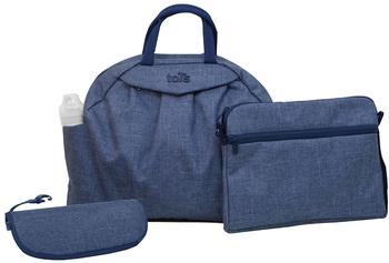 tots-wickeltasche-chic-bag-in-bag-45x14x32-cm-viele-accessoires