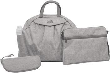 tots-wickeltasche-chic-beige-bag-in-bag-45x14x32-cm-viele-accesoires