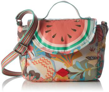 oilily-umhaengetasche-fruity-s-shoulder-bag-pastel