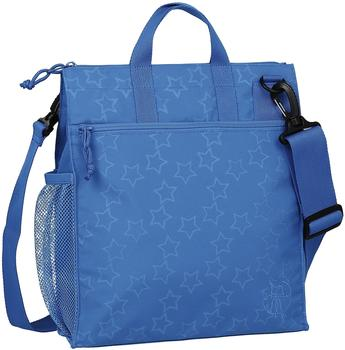 laessig-casual-buggy-bag-reflective-star