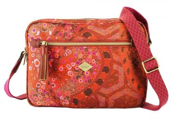 oilily-paisley-s-shoulder-bag-cinnamon