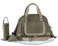 candide-wickeltasche-daily-duo-taupe
