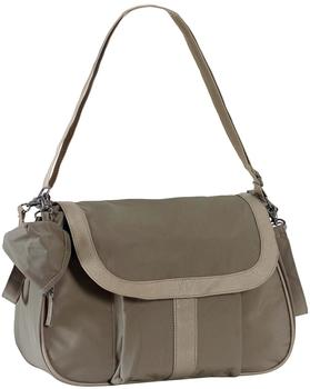 candide-wickeltasche-daily-taupe