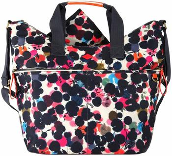 oilily-confetti-shoulder-baby-bag-multicolor