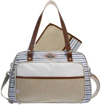 kidzroom-wickeltasche-bliss-beige