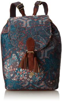 oilily-paisley-backpack-emerald