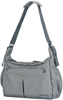 babymoov-urban-bag-smokey