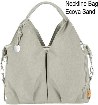 laessig-green-label-neckline-bag-ecoya-sand