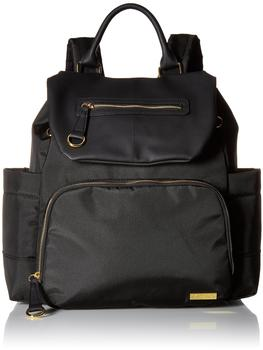 Skip Hop Chelsea Downtown Diaper Backpack