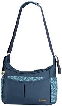Babymoov Urban Bag Blue Navy