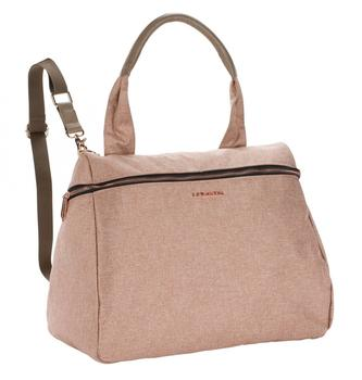Lässig Glam Rosie Bag rose