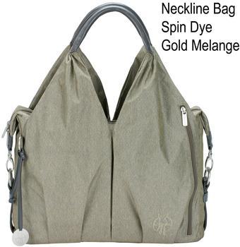 laessig-green-label-neckline-bag-spin-dye-melange