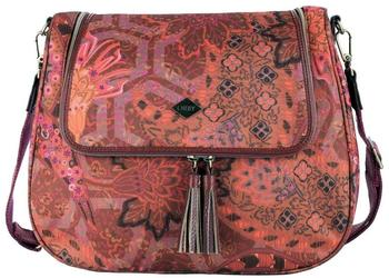 oilily-paisley-m-shoulder-bag-cinnamon