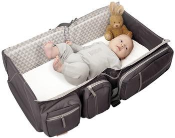 delta-baby-36001006wickeltasche-baby-travel