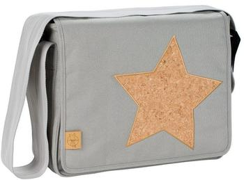 laessig-wickeltasche-casual-messenger-bag-cork-star-light-grey