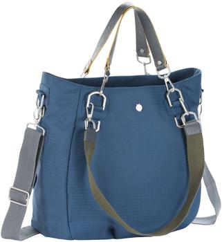 Lässig Green Label Mix 'n Match Bag Ocean