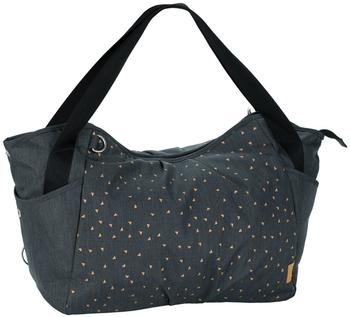 laessig-1101006207-zwillings-wickeltasche-triangle-dark-grey