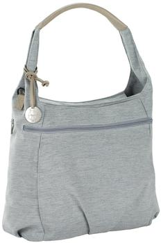 laessig-wickeltasche-greenlabel-hobo-bag-grey