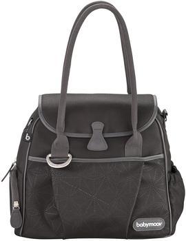 babymoov-wickeltasche-style-bag-dotwork-schwarz