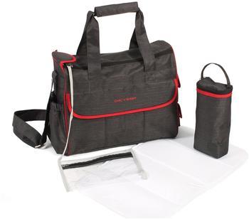 chic-4-baby-405-20-wickeltasche-luxury-schwarz