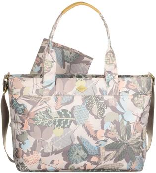 oilily-botanic-pop-diaper-bag-oyster-white