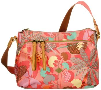 oilily-botanic-pop-s-shoulder-bag-pink-flamingo