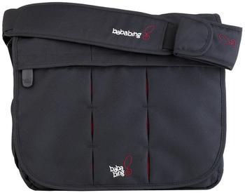 bababing-bb23-001umhaengetasche-daytripper-deluxe-wickeltasche-schwarz