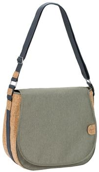 laessig-1101007902-wickeltasche-green-label-saddle-bag-beige