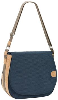 laessig-1101007400-wickeltasche-green-label-saddle-bag-blau