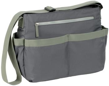 laessig-wickeltasche-marv-shoulder-bag-grey
