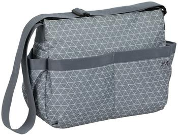 laessig-wickeltasche-marv-shoulder-bag-tiles-grey