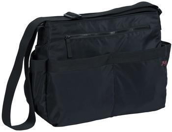 Lässig Marv, Shoulder Bag, black