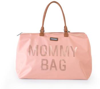 Childhome Mommy Bag Big Pink