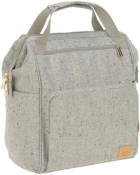 Lässig Glam Goldie Backpack Beige