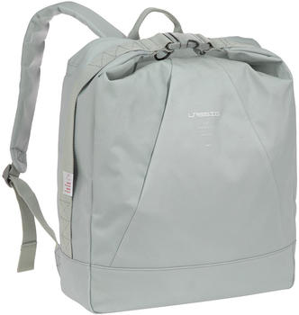 Lässig Wickelrucksack Ocean Backpack mint