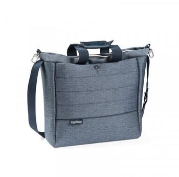 peg-perego-all-day-bag-luxe-mirage
