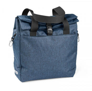 peg-perego-smart-bag-indigo