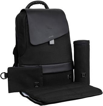 moon-backpack-2021-black