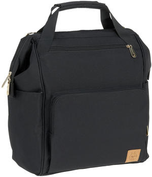 Lässig Glam Goldie Backpack Black