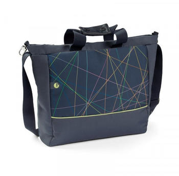 peg-perego-all-day-bag-new-life