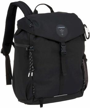 Lässig Green Label Outdoor Backpack black