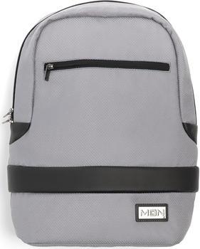 moon-backpack-2020-stone-grey